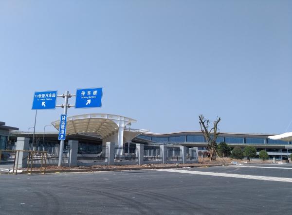 重庆机场-1.jpg